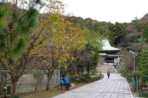 Ryuhojikeidai111109