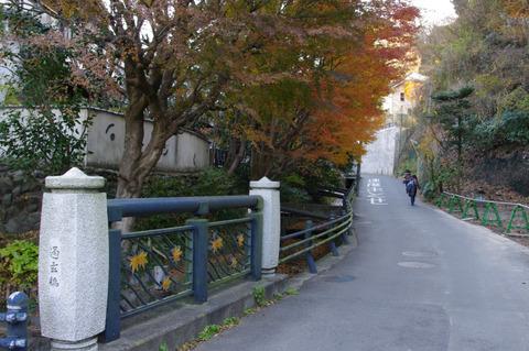 Tugenbashi111224