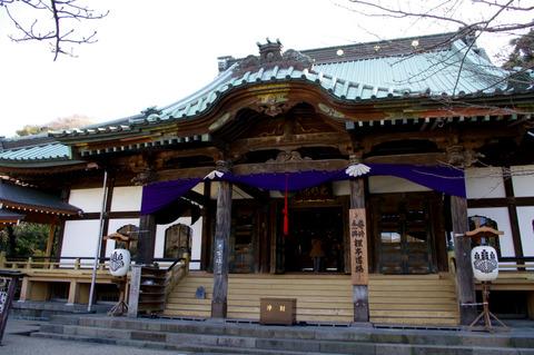 Komyoji120105