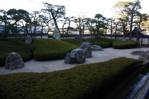 Komyojisekitei120105