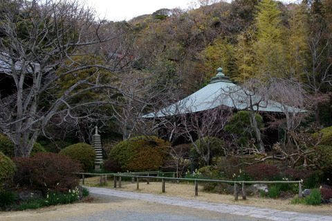 Jokomyojikeidai120108