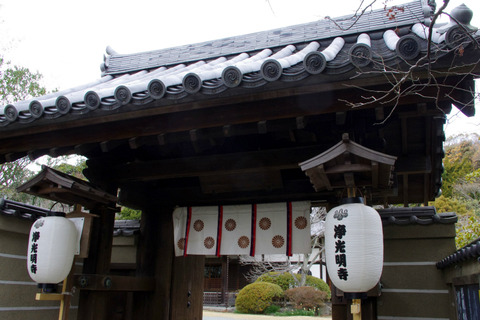 Jokomyojisanmon120108