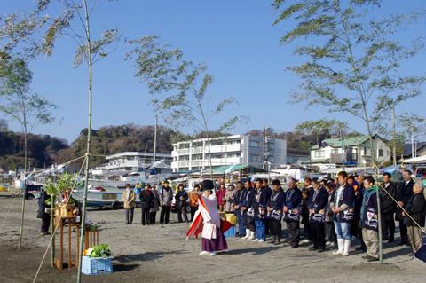 Shiomaturi1201113