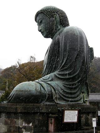 Daibutu1201204