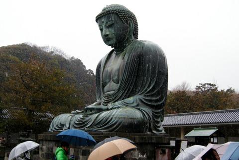 Daibutu1201205_2