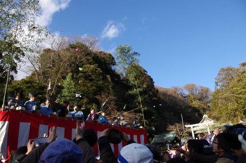 Kamakuragumamemaki120203