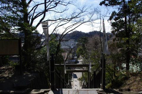 Yoritomonohaka1202205