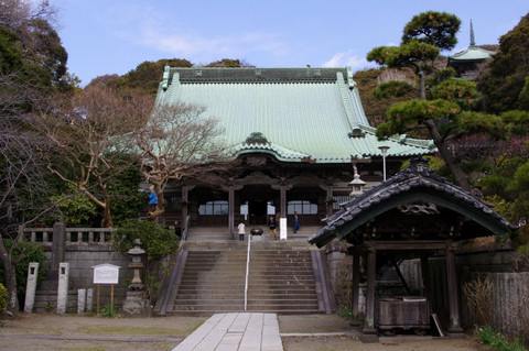Ryukoji120314