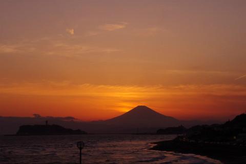 Inamurafuji1203294