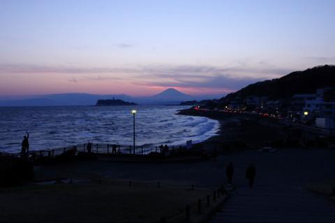 Inamurafuji1203296