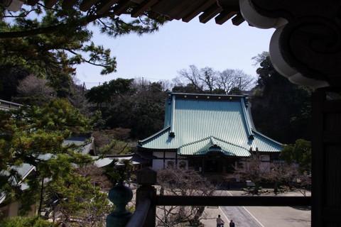 Komyoji1204012