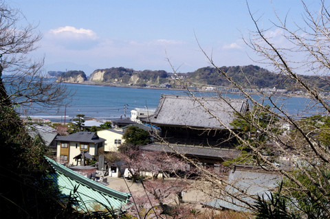 Komyojiumi120407