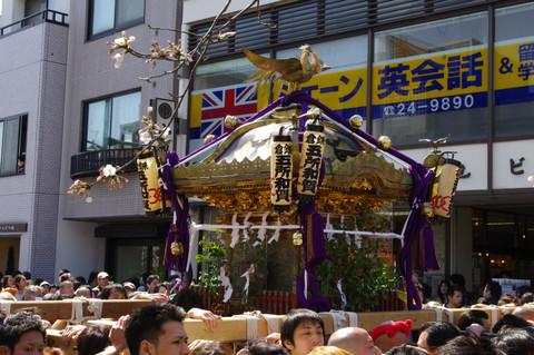 Goshomikosi120408