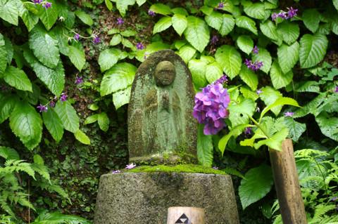 Tokeijiiwatabako120618