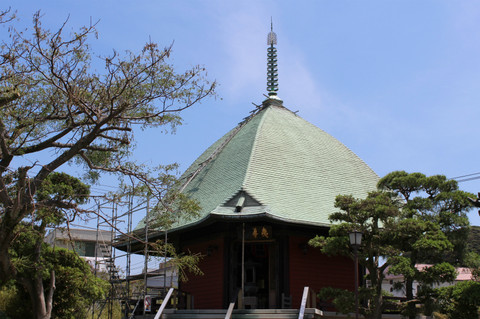 Hongakujiebisudo120626