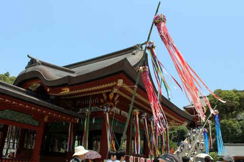 Tanabata120630