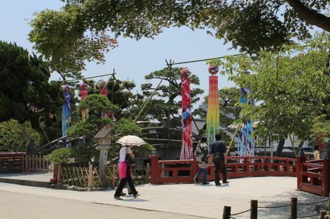 Tanabata1206302