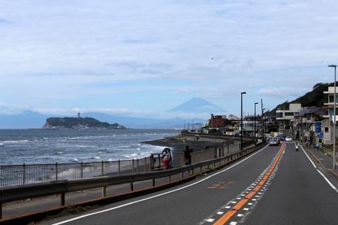 Inamurafuji1208162