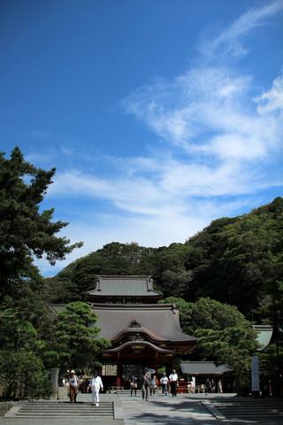 Hachimangu120924