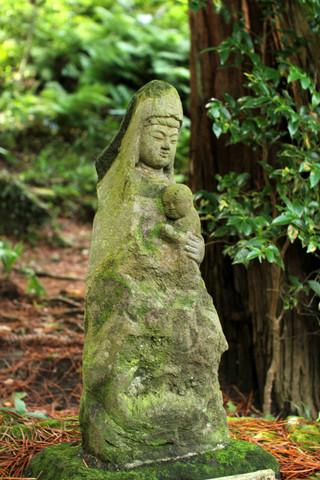 Jochijibosizo120926