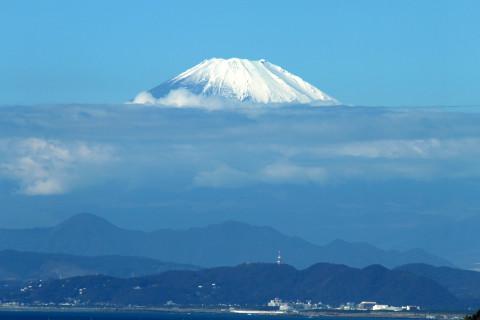 Fuji121024