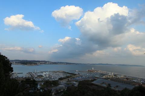 Enoshima1210312