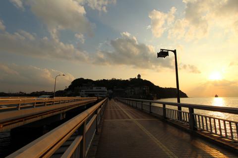 Enoshima1210313