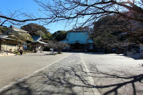 Komyoji121110