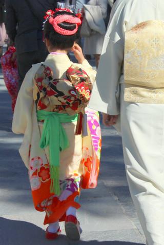 Hachimanguharegi121115