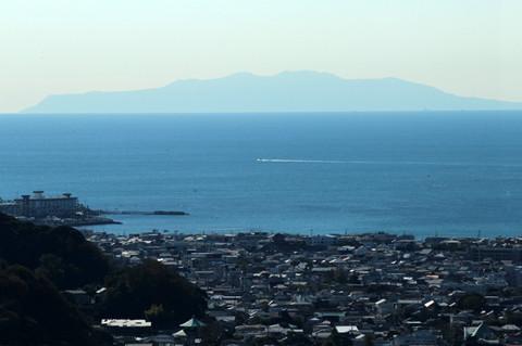 Ohshima121121