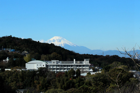 Engakujifuji121127