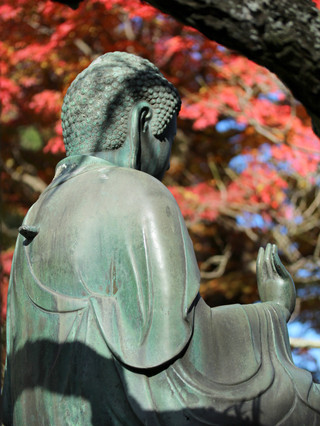 Tokeijihotoke121127