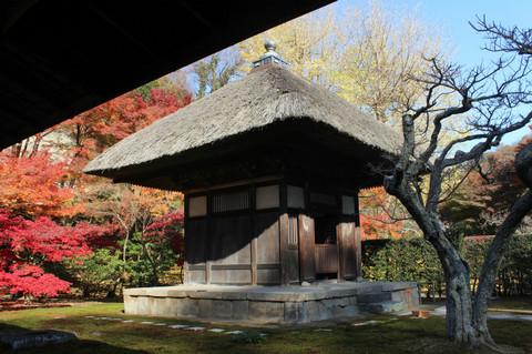 Chojujikannondo121207
