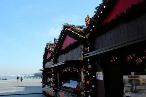 Yokohama1212144