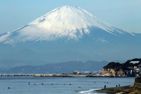 Inamurafuji130106