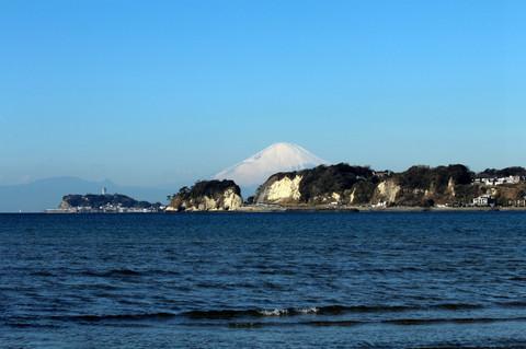 Zaimokuzafuji1301112