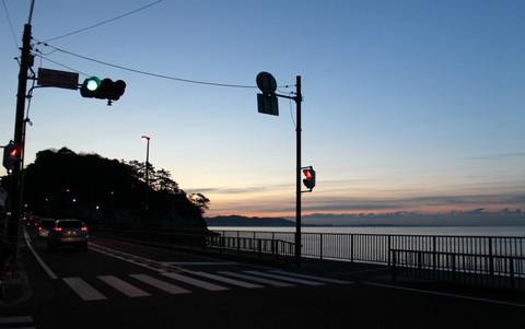 Inamura130130