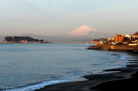 Inamurafuji1301303