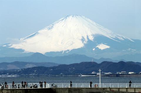 Fuji130217