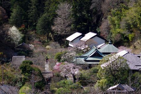 Engakutokei130321