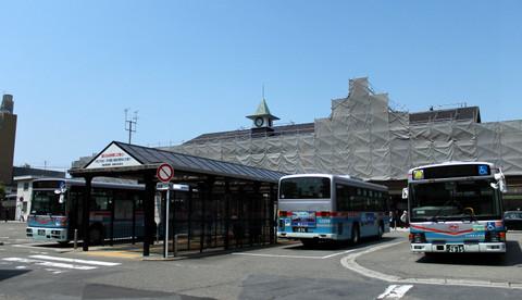Kamakuraekihigashiguchi130523