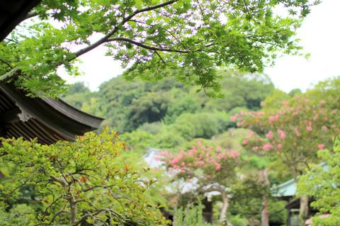 Kaizojikeidai130826