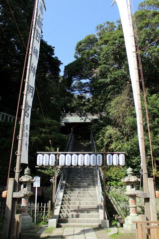 Amanawasinmeigu130915
