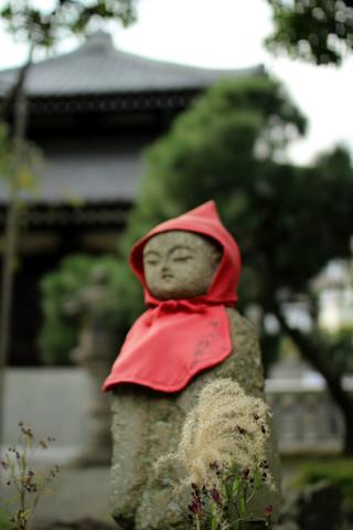 Hongakujijizo131018
