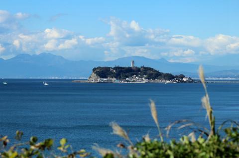 Enoshima131113