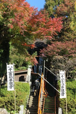 Sugimotoderakoyo131129