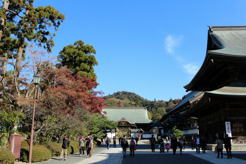 Kenchojikeidai131201
