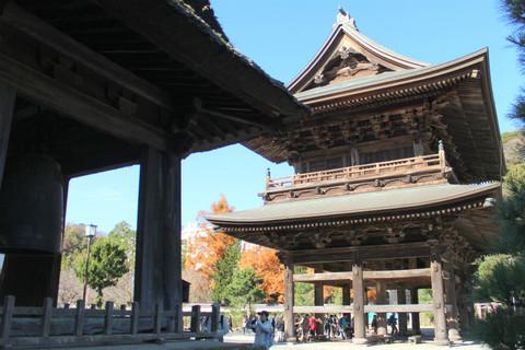 Kenchojikeidai1312012
