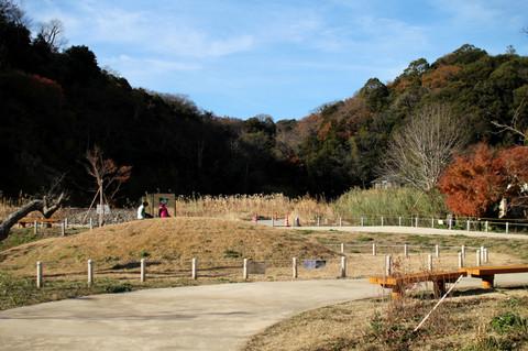 Yofukujiato131216
