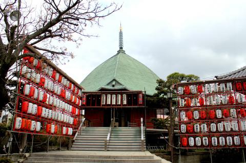 Hongakuji1312263